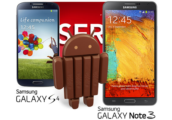 Android-4.4-KitKat-samsung