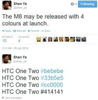 HTC-M8-4-kleuren