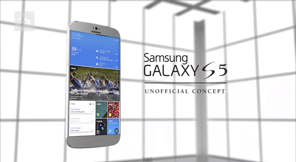 galaxy-s5-concept-video