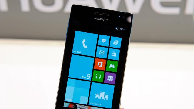 LG-en-Lenovo-Windows-Phone