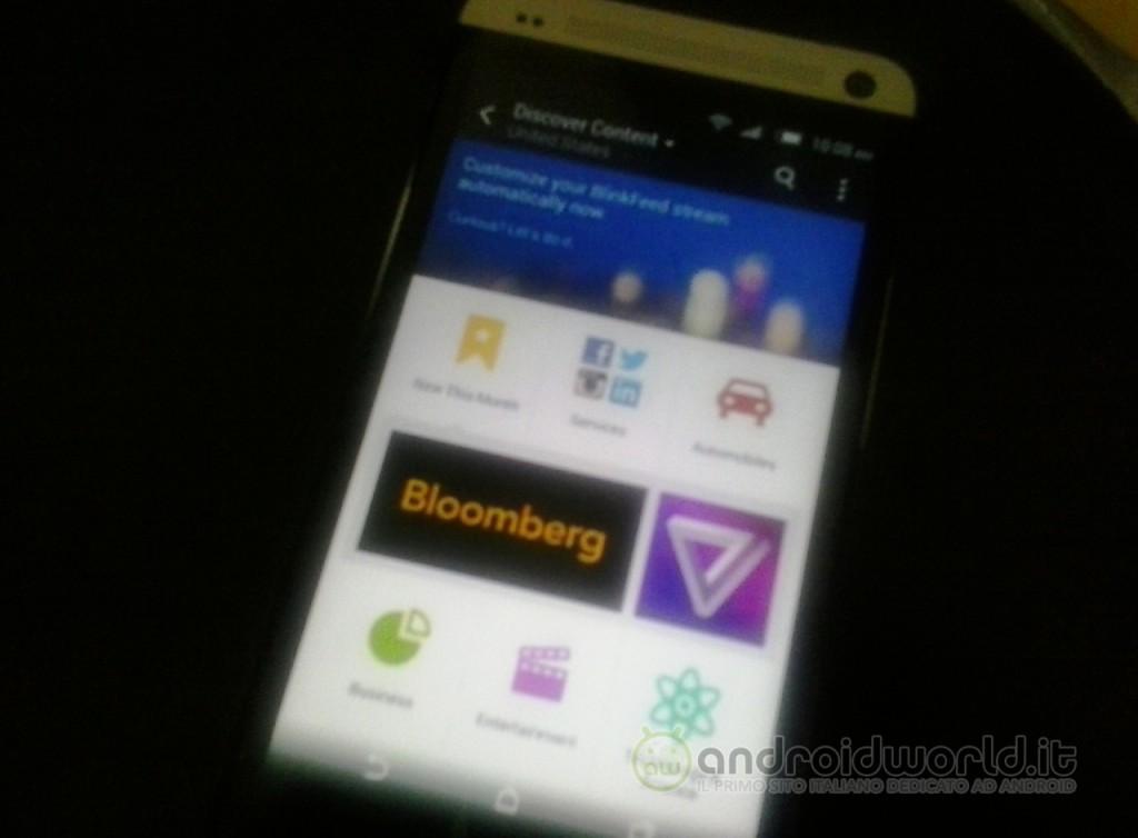 Sense-6.0-BlinkFeed-HTC-M8