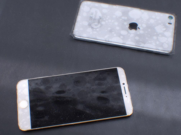 iPhone6-is-dit-hem