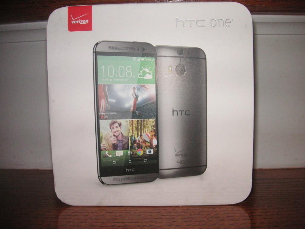 HTC-One-2014-pakketje