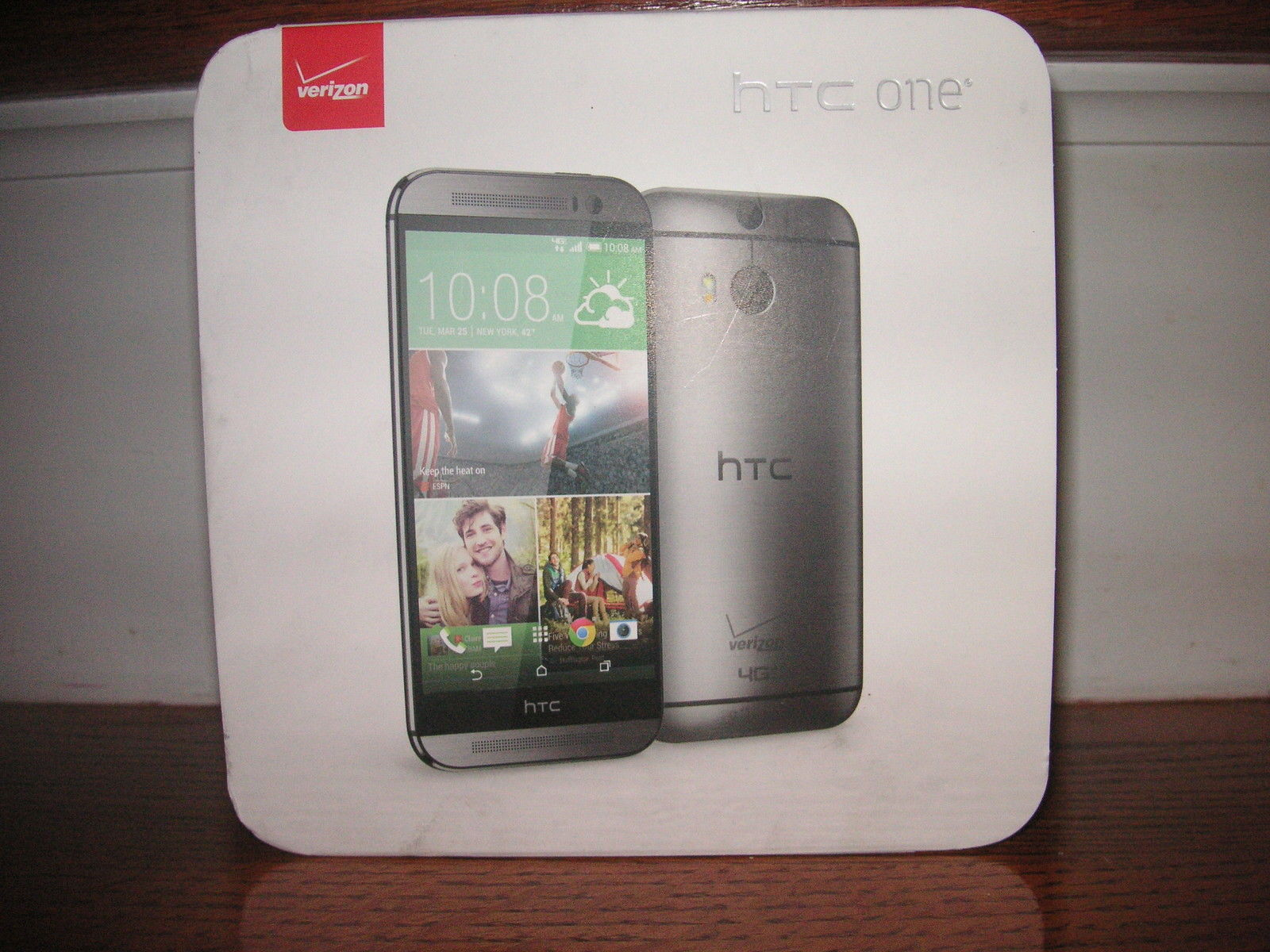 HTC-One-2014-pakketje
