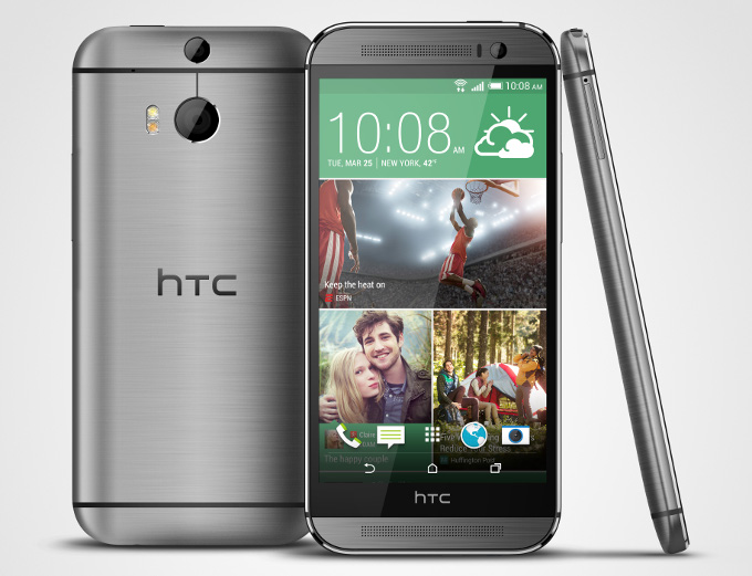 HTC-One-M8-2014-prijs