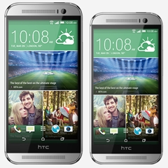 HTC-One-M8-mini