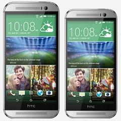 HTC-One-M8-mini
