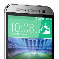 HTC-Sense6
