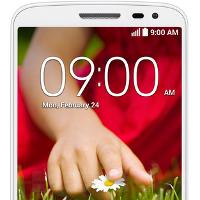 LG-G2-mini