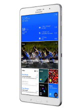 Samsung-tablet-8.4-inch-359ppi-AMOLED