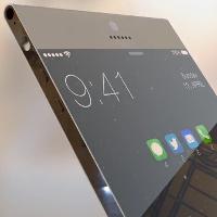 Apple-iPhone-6-Pro-concept
