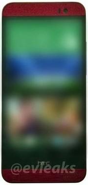 HTC-One-M8-Ace-plastic
