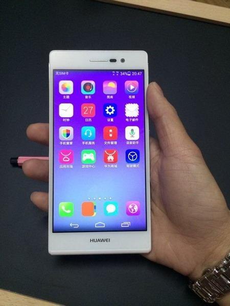 Huawei-Ascend-P7-foto3