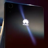 Huawei-AscendP7-teaser