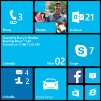 Microsoft-Windows-Phone-8.1-Cortana