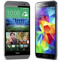 Samsung-Galaxy-S5-One-M8