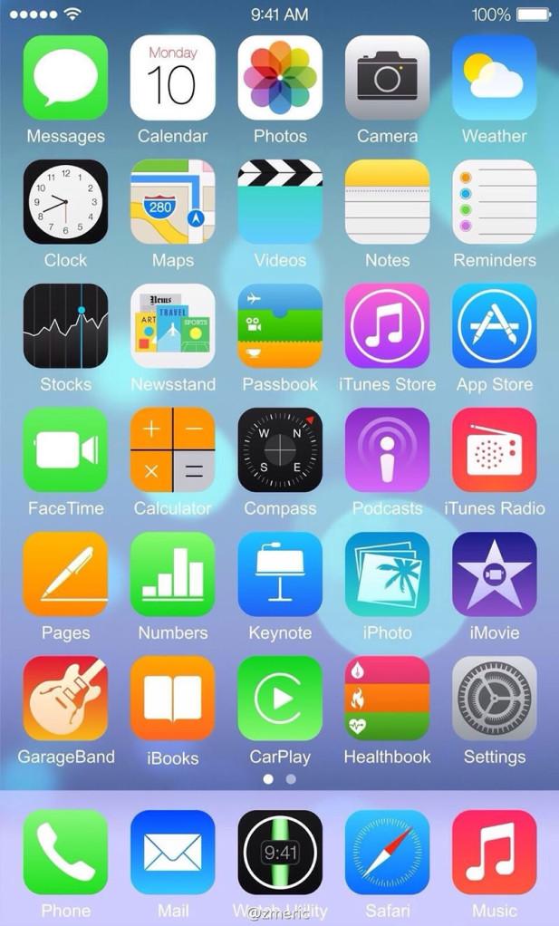 ios-8-screenshot-iphone-6