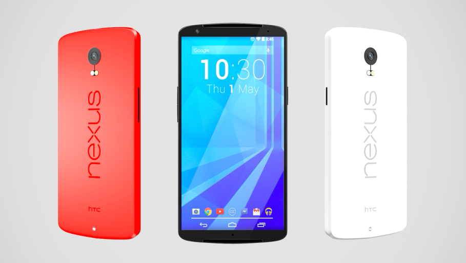 Google-Nexus-6-HTC-concept