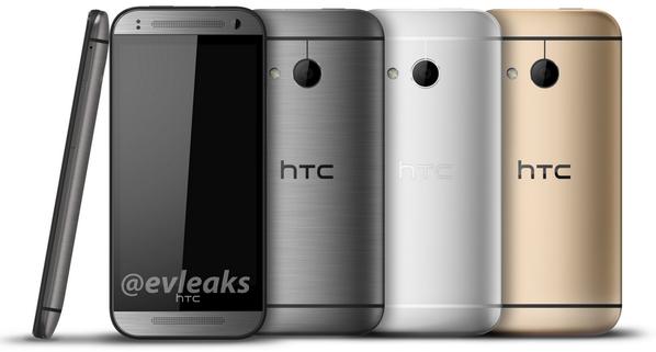 HTC-One-M8-mini-2