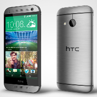 HTC-One-mini-2-