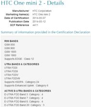 HTC-One-mini-2-GCF-01