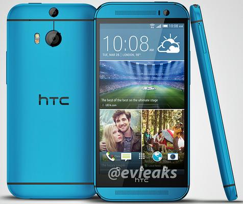 HTCOneM8blauw