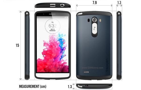 LG-G3-hoesje-afmeting