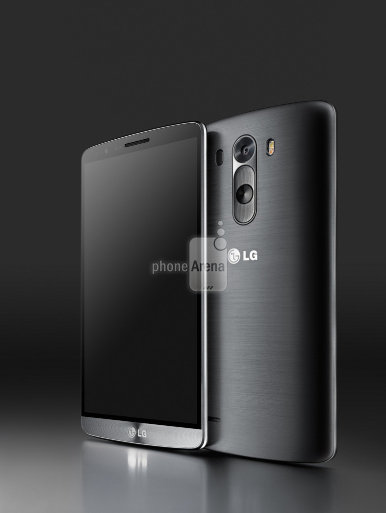 LG-G3-pers-afbeelding