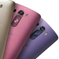 LG-G3-prijs-en-release