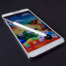 Samsung-Galaxy-Note-4-N910