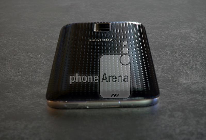 Samsung-Galaxy-S5-Prime-phonearena