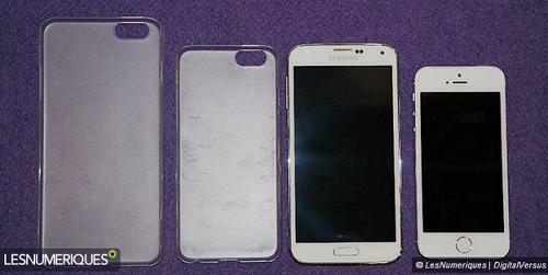 iPhone6-hoesjes
