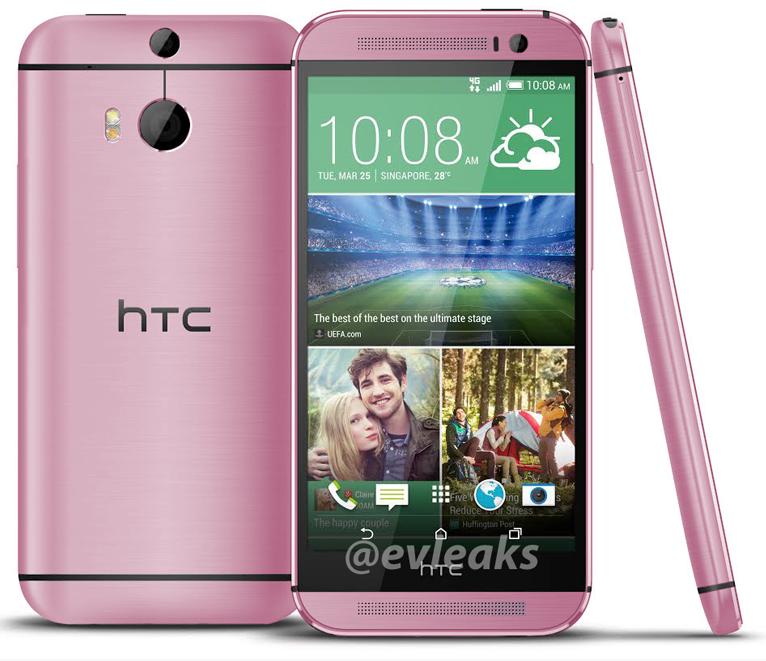 roze-htc-one-m8