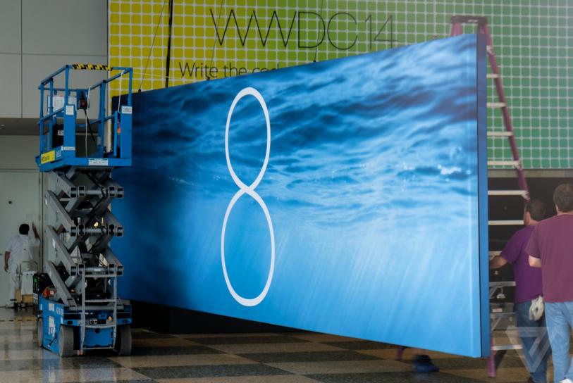 iOS-8-banners