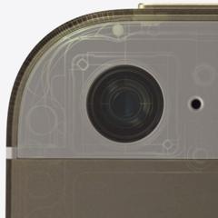 iPhone-6-OIS