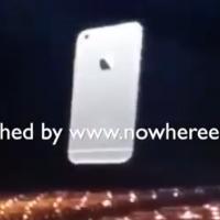 iPhone-6-WWDC