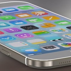 iPhone6-video-concept