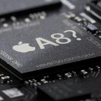 A8-processor-Apple