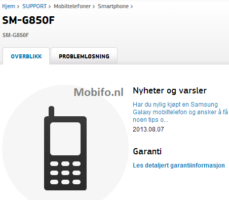Samsung-SM-G850-Galaxy-S5-Active