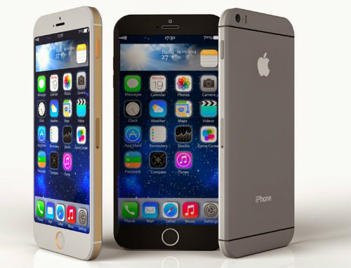iPhone-6-concept-met-iOS-9