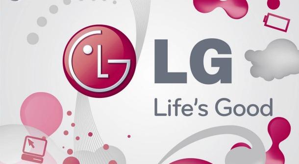 LG-Lifes-Good