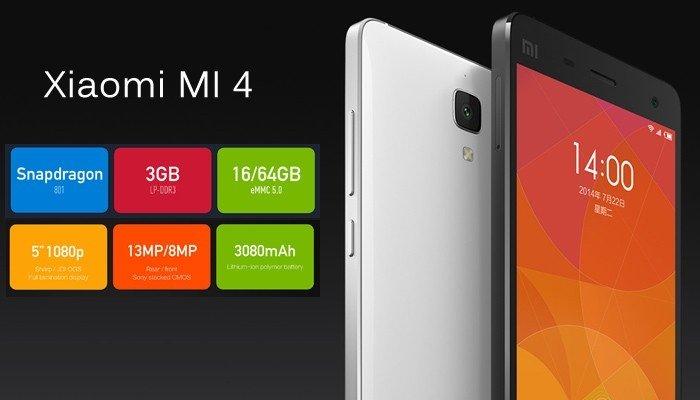 Xiaomi-Mi4-specs