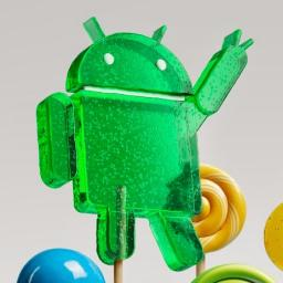 android-50-heet-lollipop