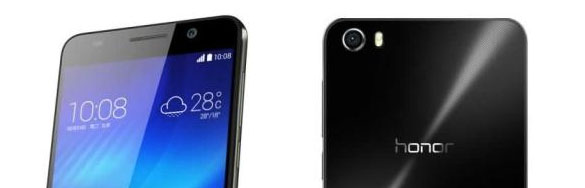 huawei-honor-6-smartphone