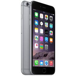 iPhone-6-verkoopcijfers