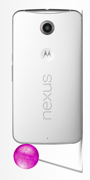nexus-6-lollipop