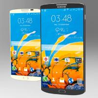Galaxy-S6-concept-video