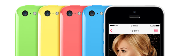 iphone-5c-productie