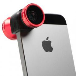 iphone-dual-lens