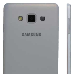 Galaxy-A7-dunste-samsung